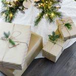 Kerstpakket? Wat is dat eigenlijk?